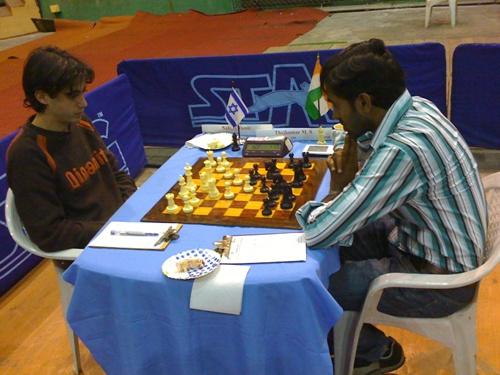 Chennai r8