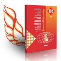 Chess Informant 110