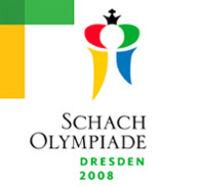 chess olympiad