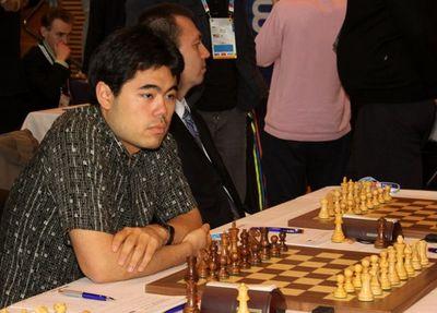 chess olympiad kamsky