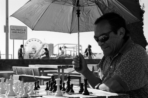 chess-santa-monica