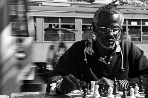 chess-santa-monica 3