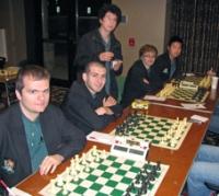 chess-team-2011-01