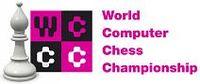 computer chess championship