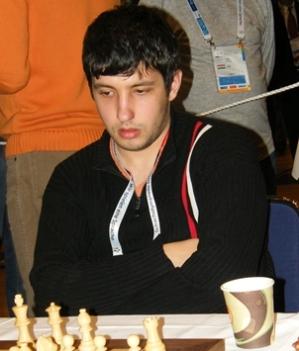 Constantin Lupulescu