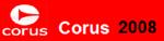 Corus 2008