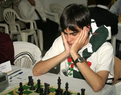 Damian Lemos