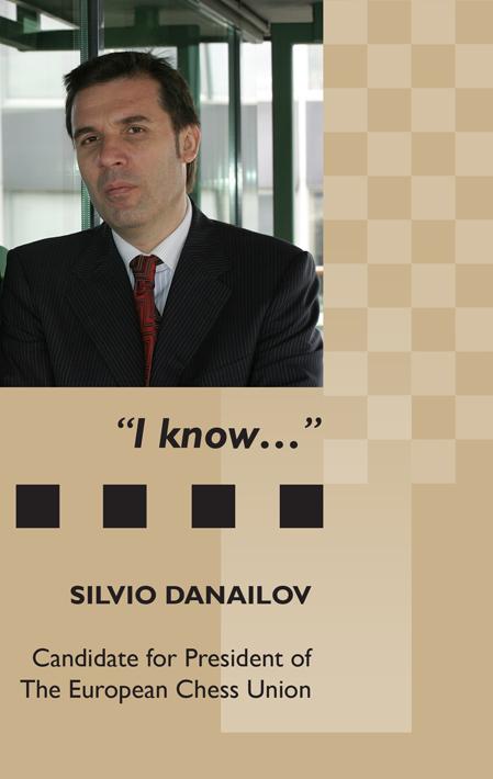 Danailov 1