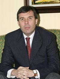 Danailov