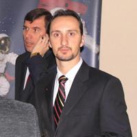 Danailov Topalov