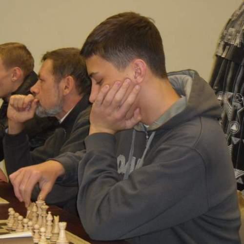 Dariusz Swiercz