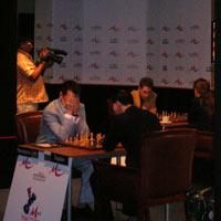 Day 03-Topalov Mamedyarov 4