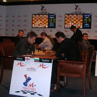 Day 07-Topalov Adams 3