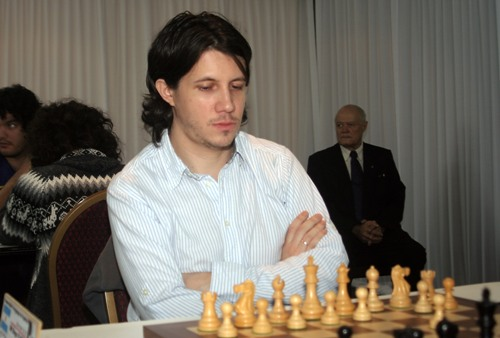 Diego Flores