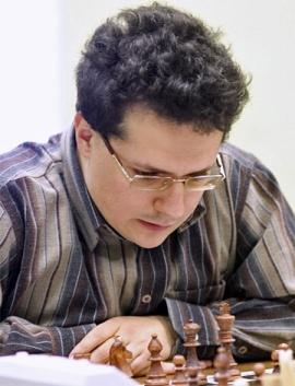 Drozdovski