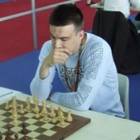Dusan Popovic