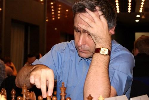 ECC r4 Vassily Ivanchuk
