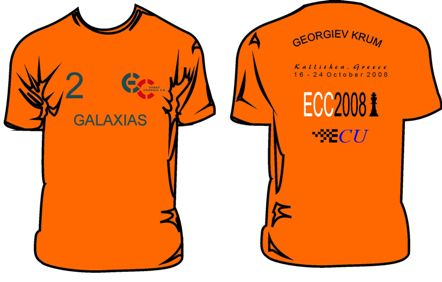 ecc-shirts