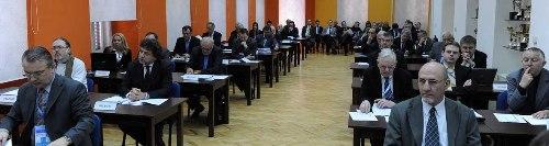 ECU_delegates