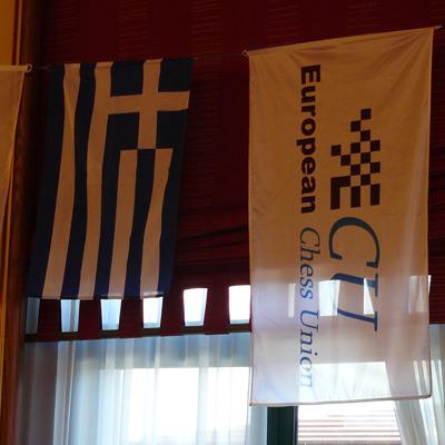 ETCC 2007 arrival 18