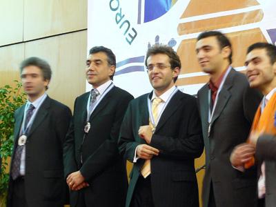 ETCC 2007 Closing 06