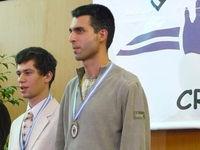 ETCC 2007 Closing 17