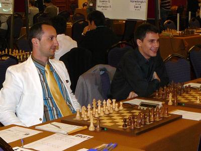 ETCC 2007 D1PG 05