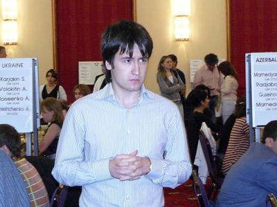 ETCC 2007 D1PG 09