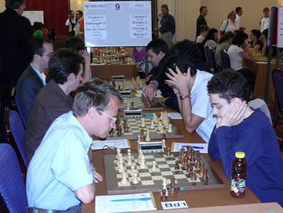 ETCC 2007 D1PG 11