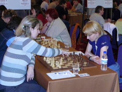ETCC 2007 D1PG 12