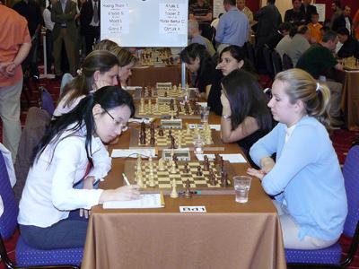 ETCC 2007 D1PG 13