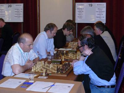 ETCC 2007 D1PG 15