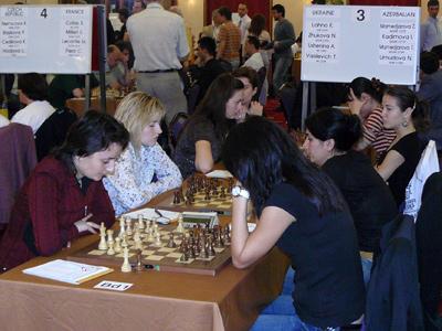 ETCC 2007 D1PG 19