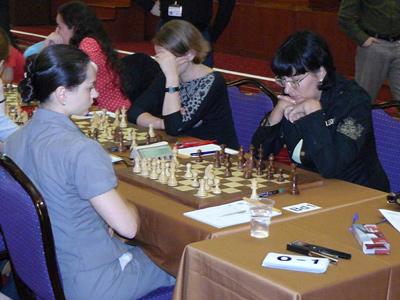 ETCC 2007 D1PG 21
