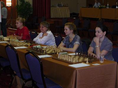 ETCC 2007 Round 2 02