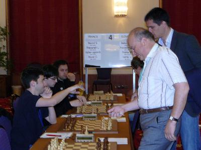 ETCC 2007 Round 2 04