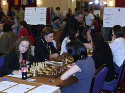ETCC 2007 Round 2 05