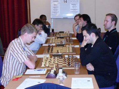 ETCC 2007 Round 2 06