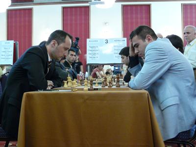 ETCC 2007 Round 2 10