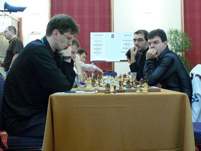 ETCC 2007 Round 2 11
