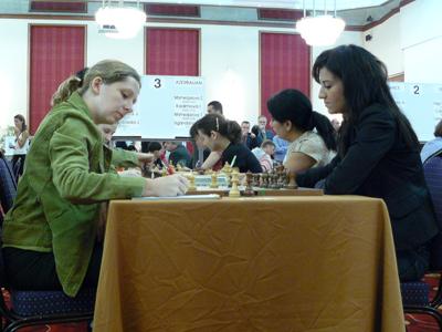 ETCC 2007 Round 2 12