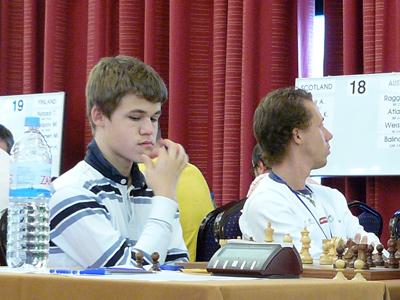 ETCC 2007 Round 2 15