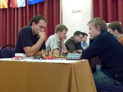 ETCC 2007 Round 2 16
