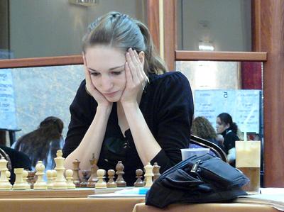 ETCC 2007 Round 2 18