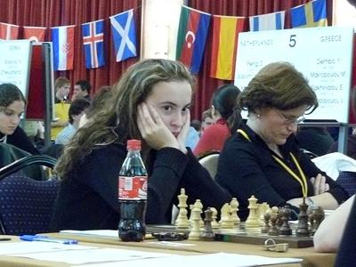 ETCC 2007 Round 2 19