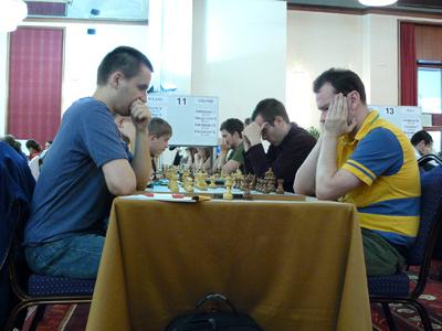 ETCC 2007 Round 2 20