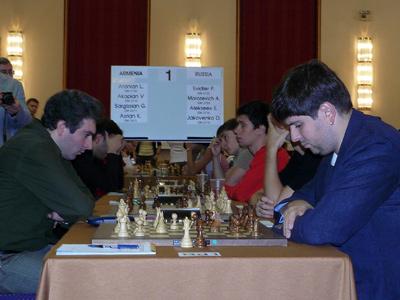ETCC 2007 Round 2 21