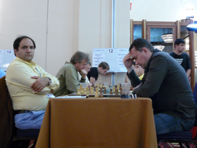ETCC 2007 Round 2 23