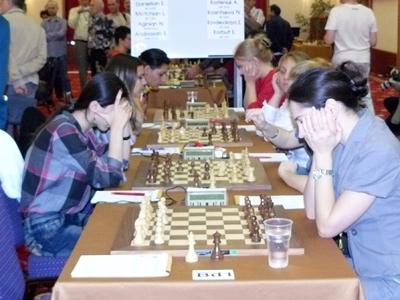 ETCC 2007 Round 2 24