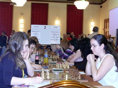 ETCC 2007 Round 2 25
